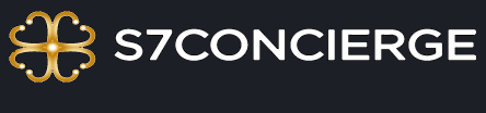 LOGO-S7CONCIERGE